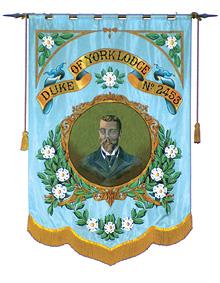 2453dukeofyork-banner